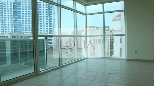 2 Bedroom Flat for Rent in Al Barsha, Dubai - 2BR  | Spacious | reduced price for rent