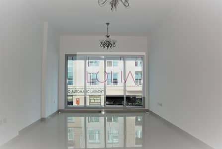 شقة 2 غرفة نوم للايجار في البرشاء، دبي - Bright & Spacious | 2BHK Apart | For Rent
