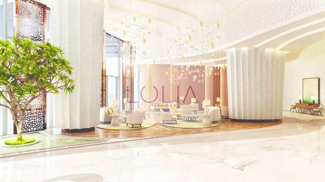 2 Massive 2BHK |Time less Elegance| Smart Home