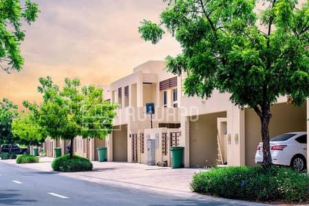 3BHK Villa for Rent  Malibu Mina Al Arab