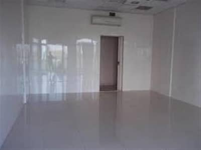 Shop for Rent in International City, Dubai - Good location  Shop for office,turisam,typing center or any type of bussines