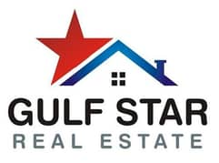 Gulf Star Real Estate