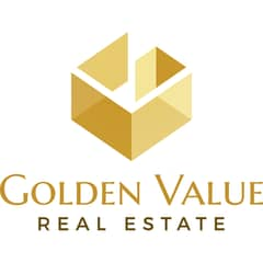 Golden Value Real Estate