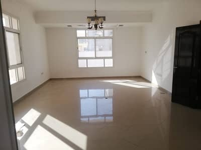 5 Bedroom Villa for Rent in Mohammed Bin Zayed City, Abu Dhabi - LUXURIOUS AND SPACIOUS 5 MASTER BED ROOM VILLA IN MBZ