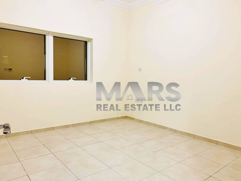 Character And Charm With Modern Style 1 BHK Apartment