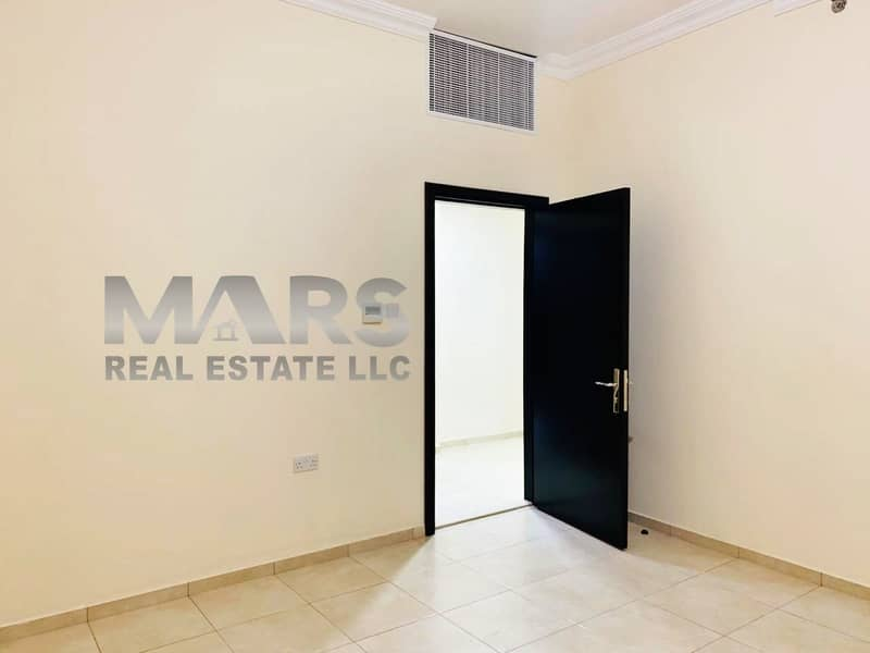 2 Character And Charm With Modern Style 1 BHK Apartment