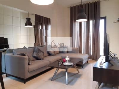 شقة 2 غرفة نوم للايجار في قرية جميرا الدائرية، دبي - BEAUTIFUL | APARTMENT IN AL ZUBAIDI RESIDENCE