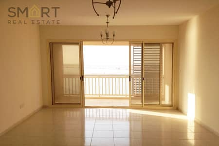 1 Bedroom Flat for Rent in Mina Al Arab, Ras Al Khaimah - Beautiful  1BR bigger apartment  located in  the lagoons buildings  , Mina Al Arab, Ras Al Khaimah