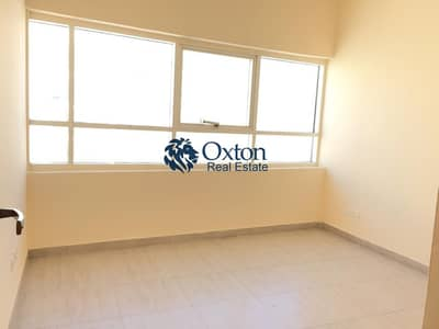 2 Bedroom Apartment for Rent in Al Khan, Sharjah - 2Bhk Available in Al khan With Out Deposit 1 Month Free