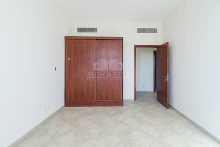 فلیٹ 2 غرفة نوم للايجار في موتور سيتي، دبي -  Marlowe House