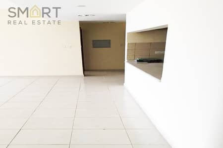2 Bedroom Flat for Rent in Mina Al Arab, Ras Al Khaimah - Wonderful  2BR apartment  located in  the lagoons buildings  , Mina Al Arab, Ras Al Khaimah