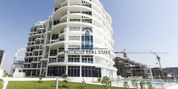 1 Bedroom Flat for Sale in Palm Jumeirah, Dubai - Ready | Brand New | Burj Al Arab view | Private Beach Access