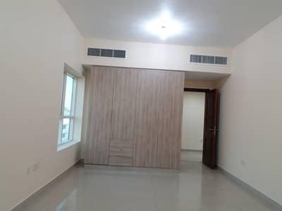 شقة في شعبية مصفح 1 غرف 45000 درهم - 4489060