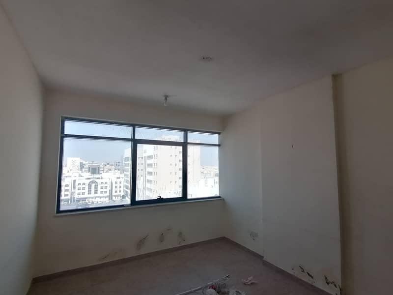 شقة في شعبية مصفح 1 غرف 40000 درهم - 4489137