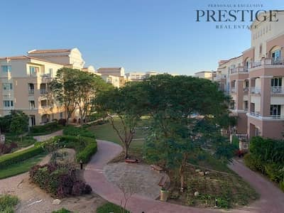 1 Bedroom Apartment | Appliances incl.| Green Community West