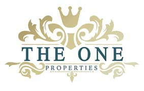 The One Properties