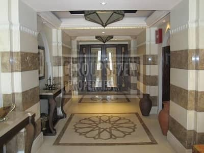 2BR in Reehan 2 The Old Town Downtown Dubai