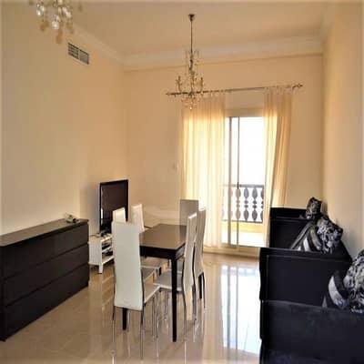 1 Bedroom Flat for Sale in Al Hamra Village, Ras Al Khaimah - MF-614-J
