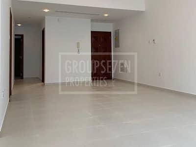 شقة 2 غرفة نوم للايجار في دبي مارينا، دبي - Lovely upgraded 2 Beds Apt in Cascade Dubai Marina