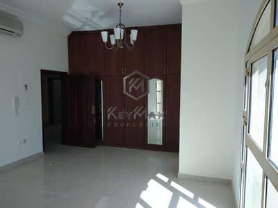 فیلا 3 غرف نوم للايجار في القوز، دبي - Independent 3 BR Independent Villa with Jacuzzi