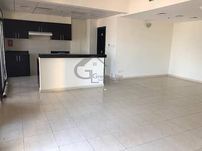 Huge 3 Bed Room Apartment for Rent in Fortunato JVC
