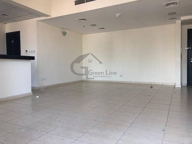 2 Huge 3 Bed Room Apartment for Rent in Fortunato JVC