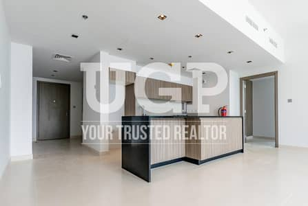 3 Bedroom Flat for Sale in Al Reem Island, Abu Dhabi - Hot Deal! Brand new 3BR Apt with Maids Room!