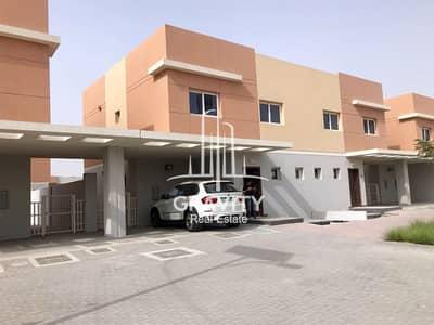 فیلا 3 غرف نوم للبيع في السمحة، أبوظبي - فیلا في منازل الريف 2 السمحة 3 غرف 1900000 درهم - 4489581