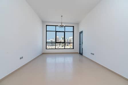 فلیٹ 1 غرفة نوم للايجار في البرشاء، دبي - Brand New 1BR Hall Apartment near Mall of Emirates | Al Barsha 1