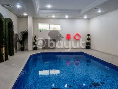 2 Bedroom Apartment for Rent in Al Qulayaah, Sharjah - Two Bedroom, Direct from Owner , No Commission.