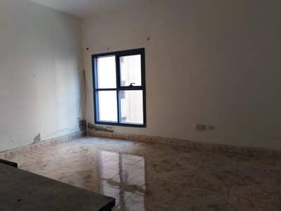 شقة في أبراج النعيمية النعيمية 2 غرف 33000 درهم - 4489659