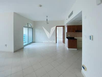 فلیٹ 2 غرفة نوم للايجار في مدينة دبي للإنتاج، دبي - Full Lake View | Vacant 2BR | Lago Vista