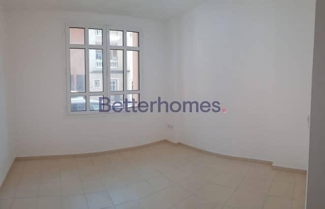 1 Bedroom Apartment in  Jumeirah Village Circle