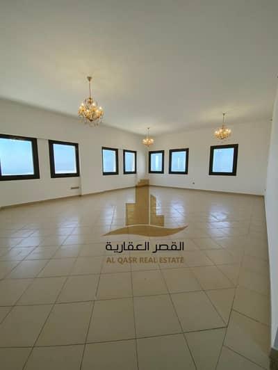 4 Bedroom Penthouse for Rent in Al Taawun, Sharjah - 1