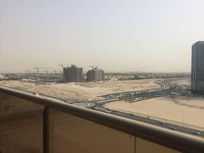 شقة 1 غرفة نوم للبيع في مدينة دبي الرياضية، دبي - شقة في مساكن النخبة الرياضية 10 مساكن النخبة الرياضية مدينة دبي الرياضية 1 غرف 489998 درهم - 4489764