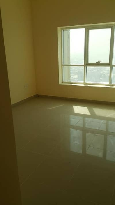 HOT OFFER!! SEA VIEW Big 2 Bed Hall in Ajman Pearl tower near City Centre