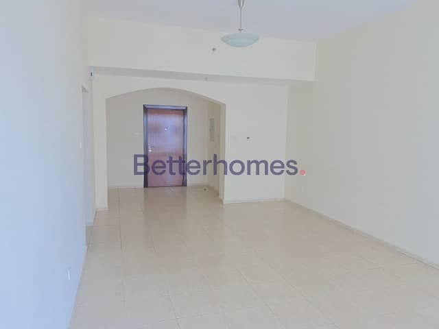2 Bedrooms Apartment in  Dubai Sports City