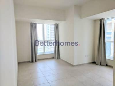 فلیٹ 2 غرفة نوم للايجار في دبي مارينا، دبي - 2 Bedrooms Apartment in  Dubai Marina