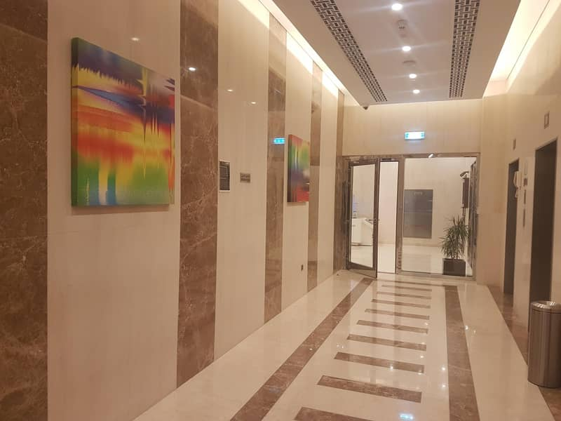 2 Call now for spacious 2BHK in Bhawan Tower