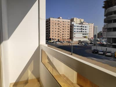 Brand New  1 Bedroom with balcony 1 Month Free