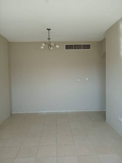 1 Bedroom Flat for Rent in Al Nahda, Dubai - 1B/R flat for rent, Direct from owner