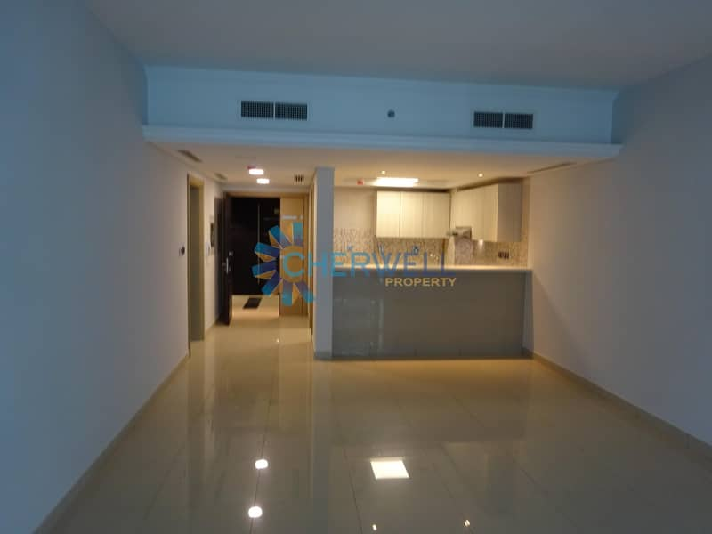Brand New Project |Great Price|Luxurious Apartment