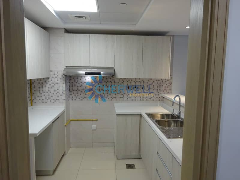 2 Brand New Project |Great Price|Luxurious Apartment