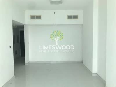3 Bedroom Flat for Sale in Dubai Silicon Oasis, Dubai - Pay 0 Commission | 3 BR Apartment |  Beautiful View