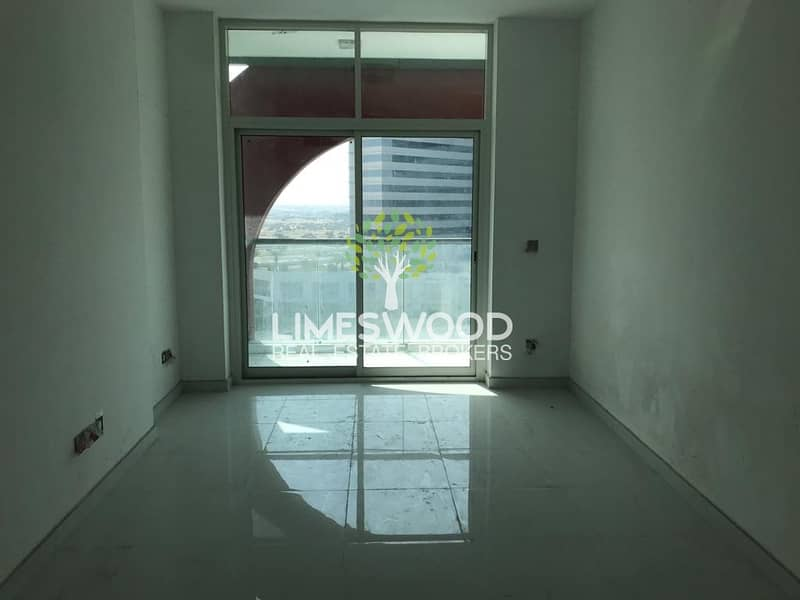 2 Pay 0 Commission | 3 BR Apartment |  Beautiful View