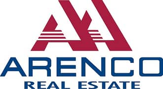 Arenco Real Estate Est