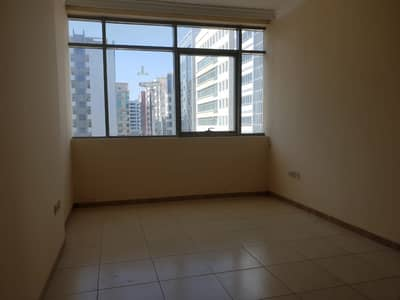 Nice 1BHK Apt With Bachman Parking For Rent Shabiya