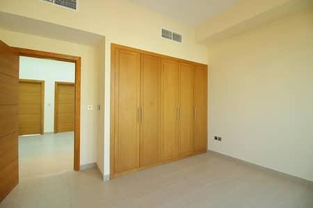 فیلا 4 غرف نوم للايجار في جميرا بارك، دبي - Legacy 4 Beds Nova Single Row Vacant Ready to Move
