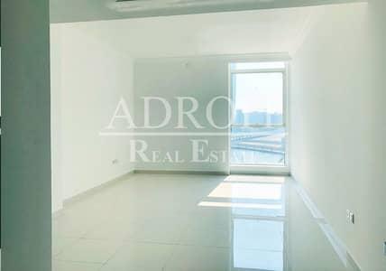 شقة 2 غرفة نوم للايجار في الخليج التجاري، دبي - Best Deal | 1 Month FREE  | Comfy 2 Bedroom apt in Majestic Tower!