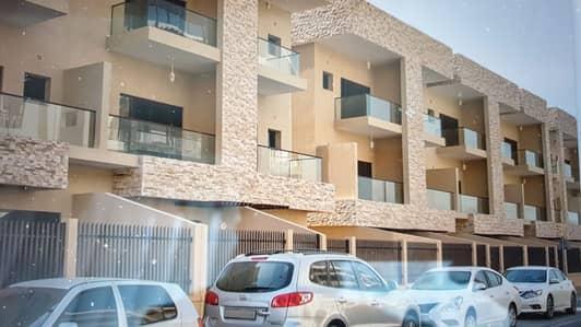 تاون هاوس 4 غرف نوم للبيع في قرية جميرا الدائرية، دبي - 4 BR Town House In JVC